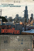 Watch The Interrupters