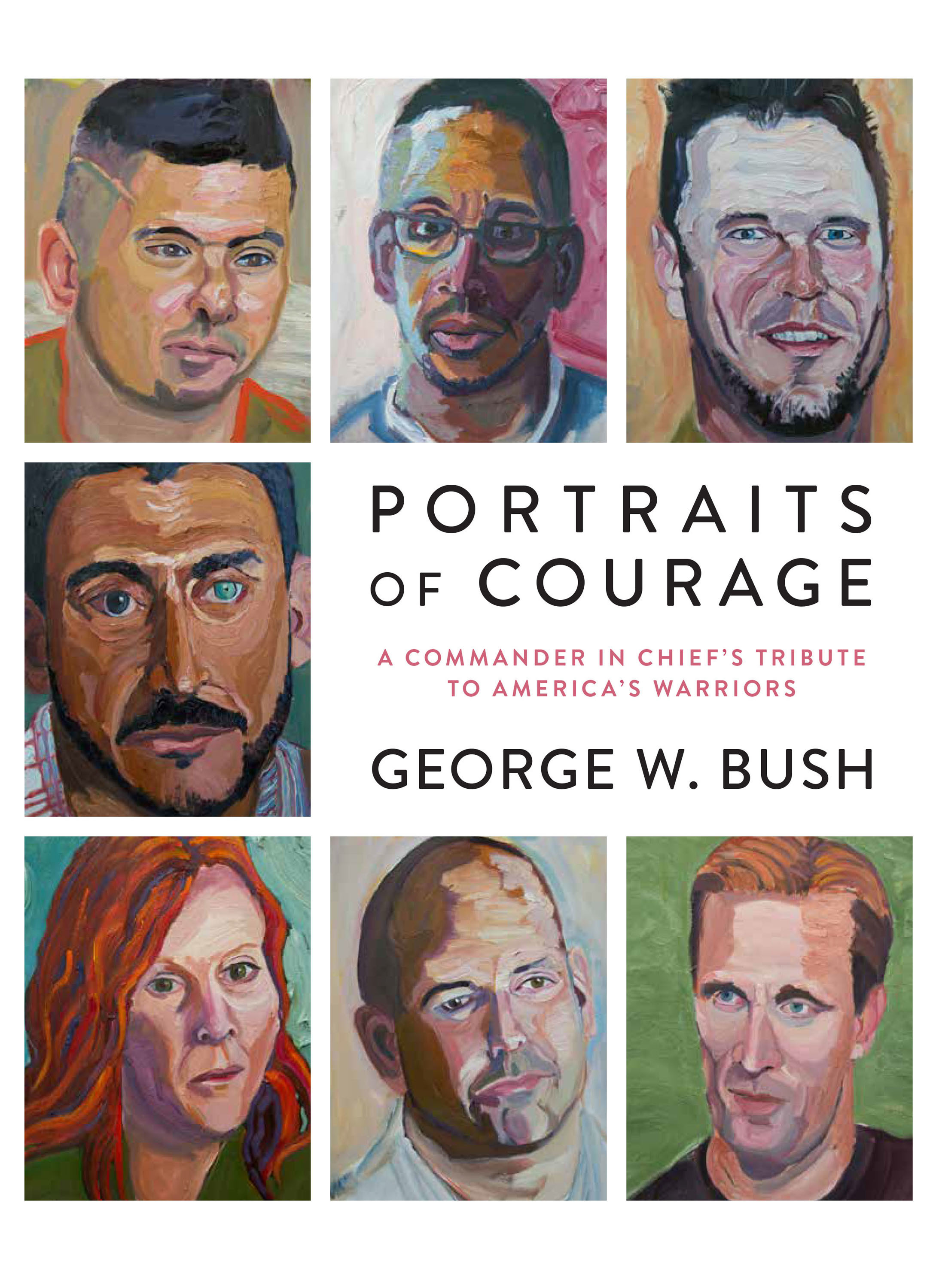 an introduction to the history of george bush Books on george hw bush (george bush sr)  bush hints in the introduction that further memoirs are in the works  the mob and america's secret history.