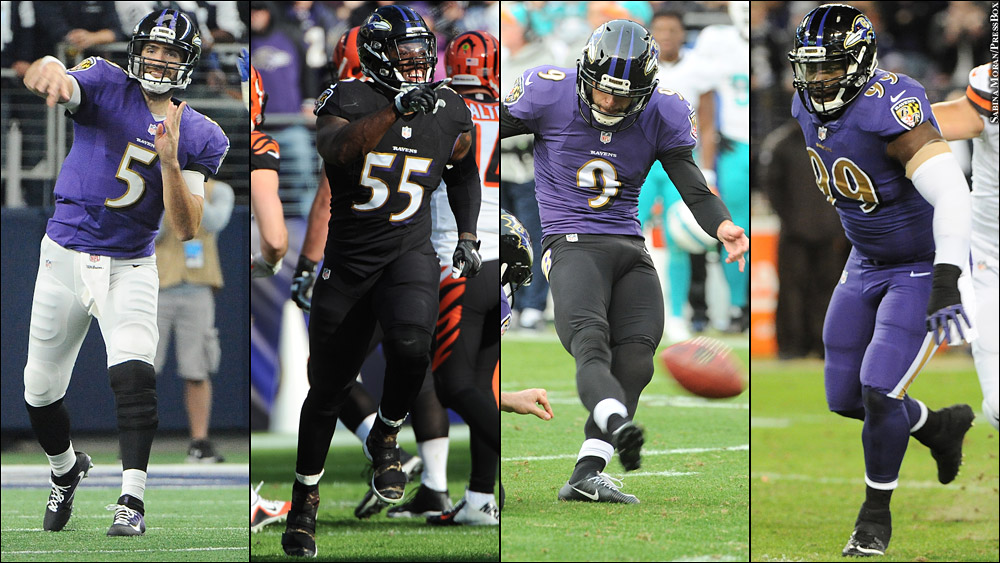 Ravens-2016-joe-flacco-terrell-suggs-justin-tucker-timmy-jernigan