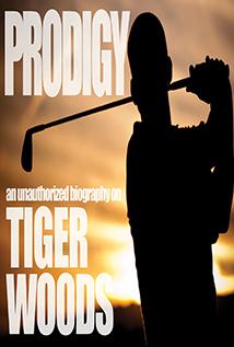 Image of Tiger Woods: Prodigy