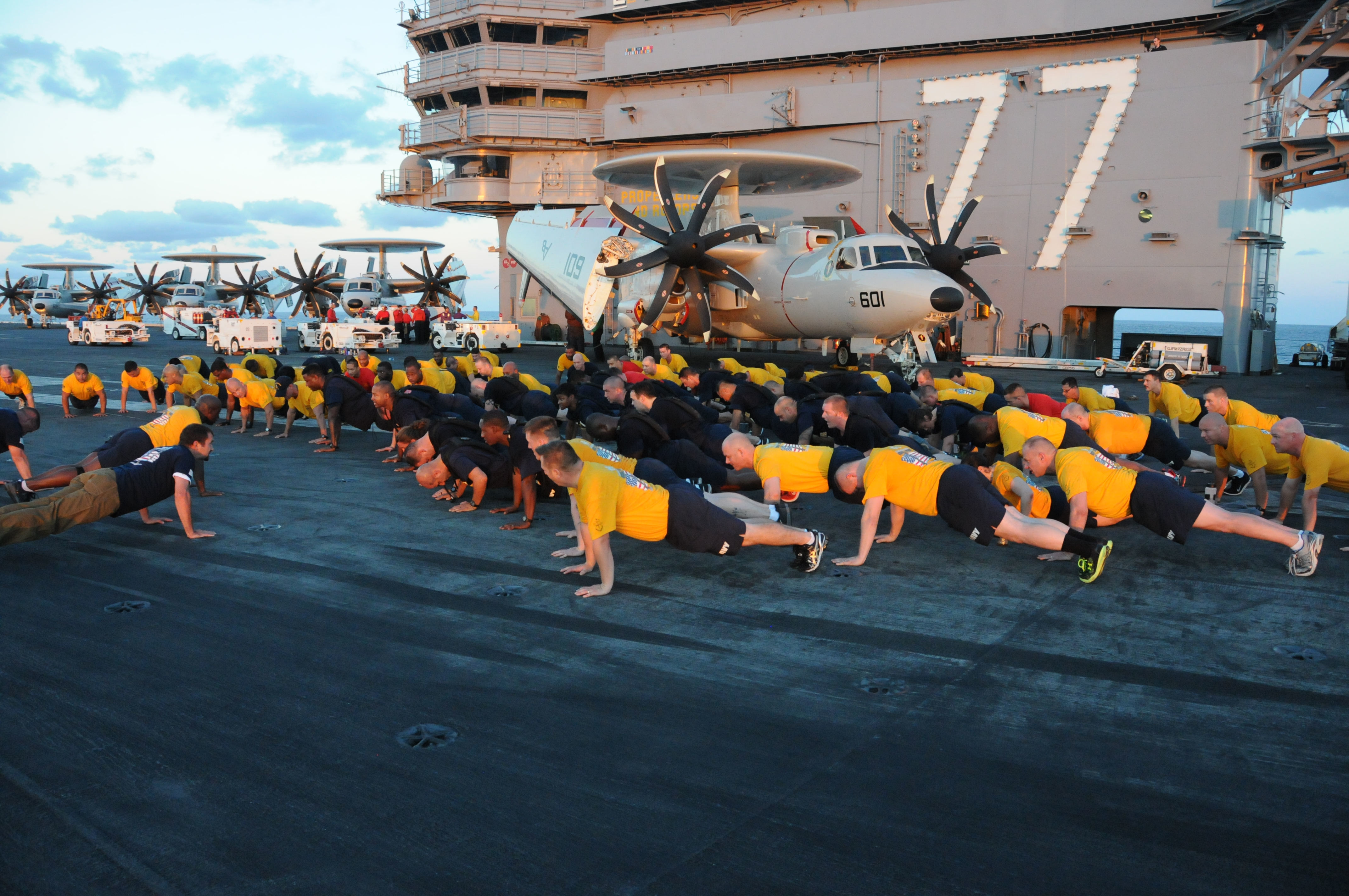 22pushups_Navy