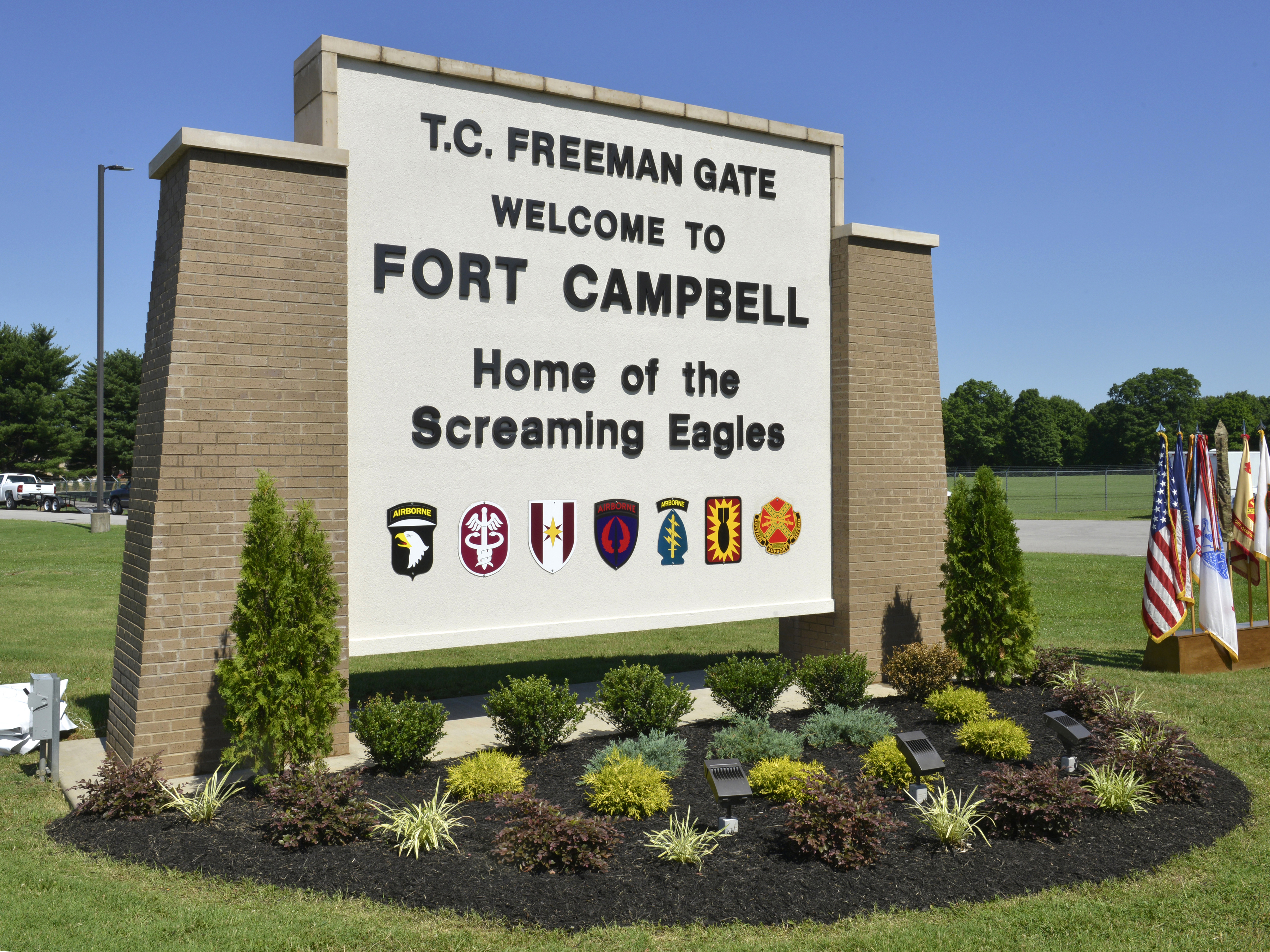 fort campbell sex chat Fort campbell, clarksville, hopkinsville, buy, sell, trade has 62,811 members read these rules, your membership in this group depends on it these.