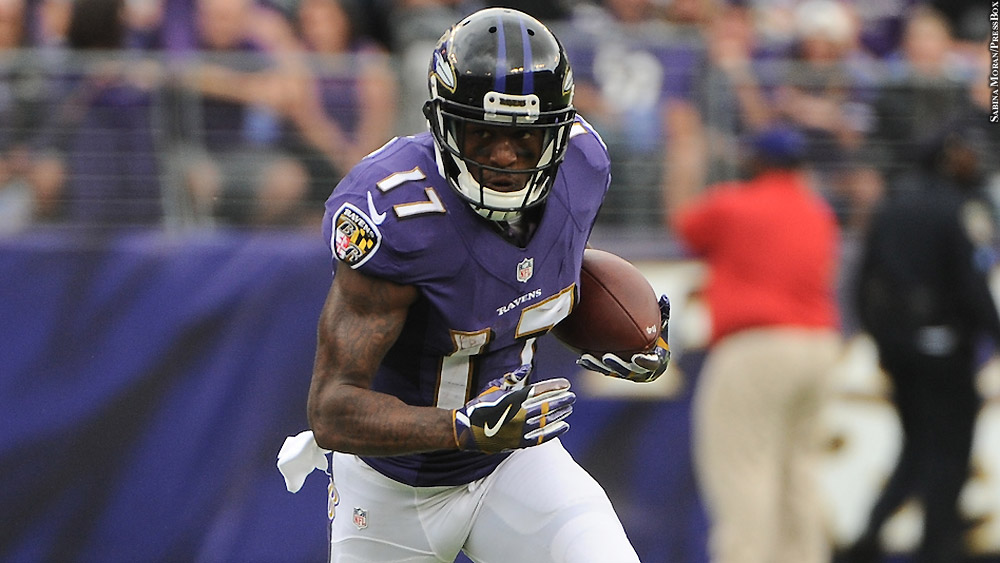Ravens16-wk4-mike-wallace