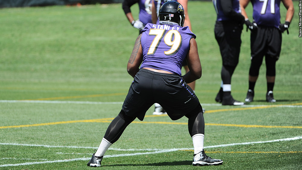 Ravens-2016-ronnie-stanley-june-7-otas