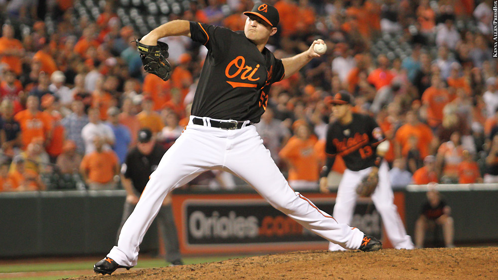 226-orioles-zach-britton