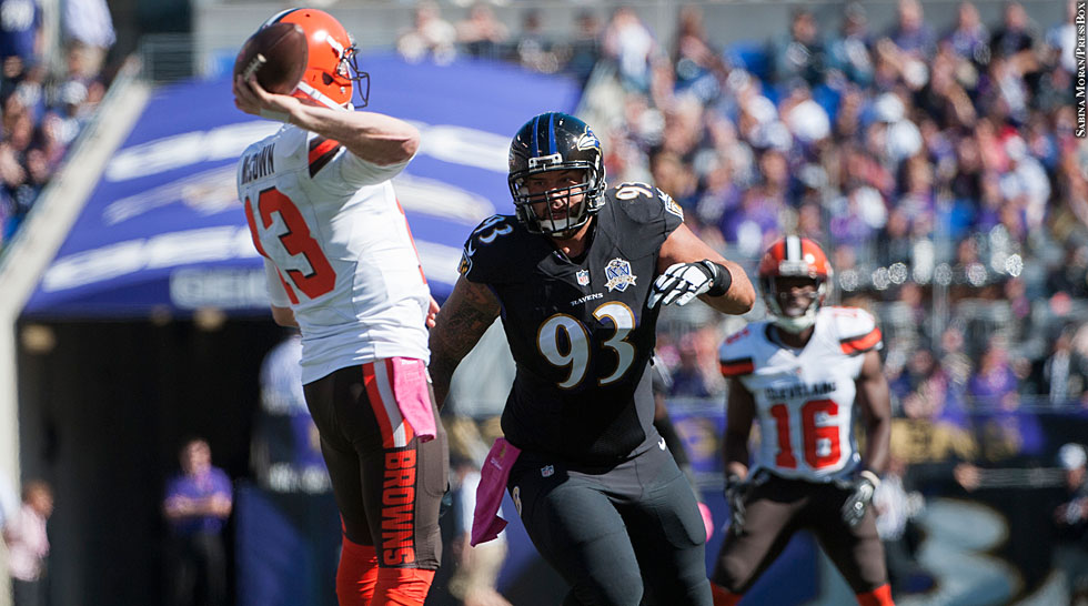 Ravens-2015-week-5-vs-browns-no-3jpg