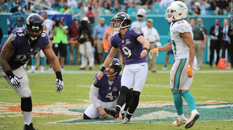 Ravens-2015-justin-tucker-vs-dolphins-week-13-vs-dolphinsjpg