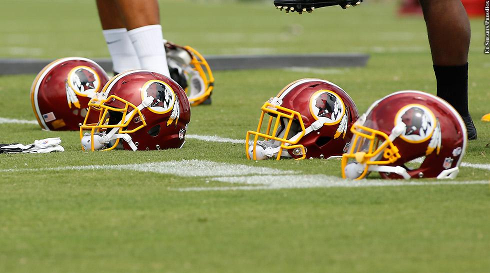 Redskins15-tc-helmetsjpg