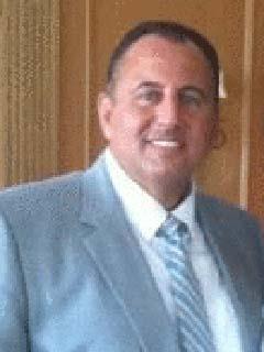 Albert Maione Headshot NEW