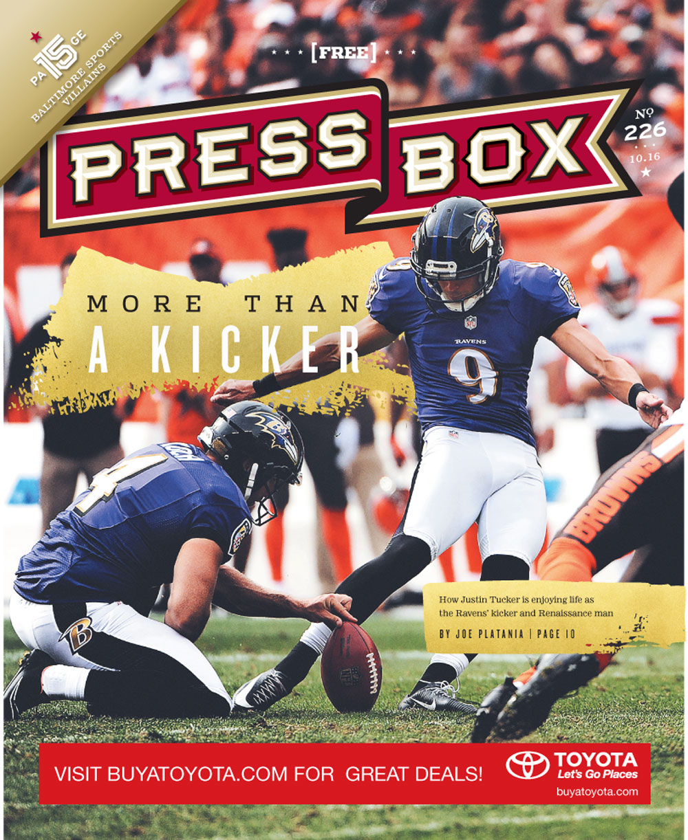 Pressbox-october-2016-cover