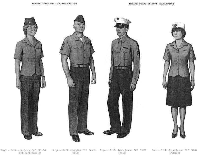 marines-new-t-shirt-policy-could-tied-tattoo-complaint
