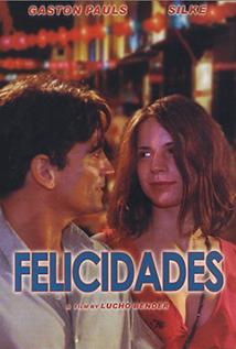 Image of Felicidades (Best Wishes)