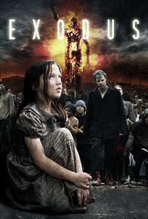 Image of Exodus
