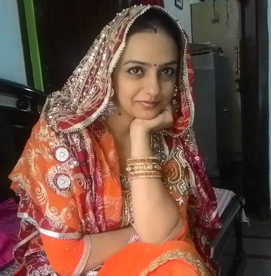 Image of दिल्ली : पंखे से लटकी मिली विवाहिता की लाश, ससुराल वाले फरार