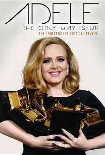 Image of Adele: The Only Way Is Up