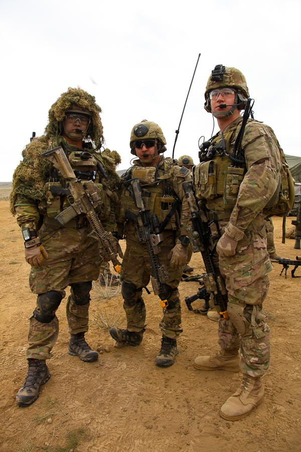 army-ranger-now-long-list-job-opportunities  army-ranger-now...