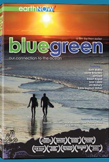 Image of BlueGreen