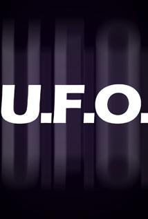 Image of U.F.O.