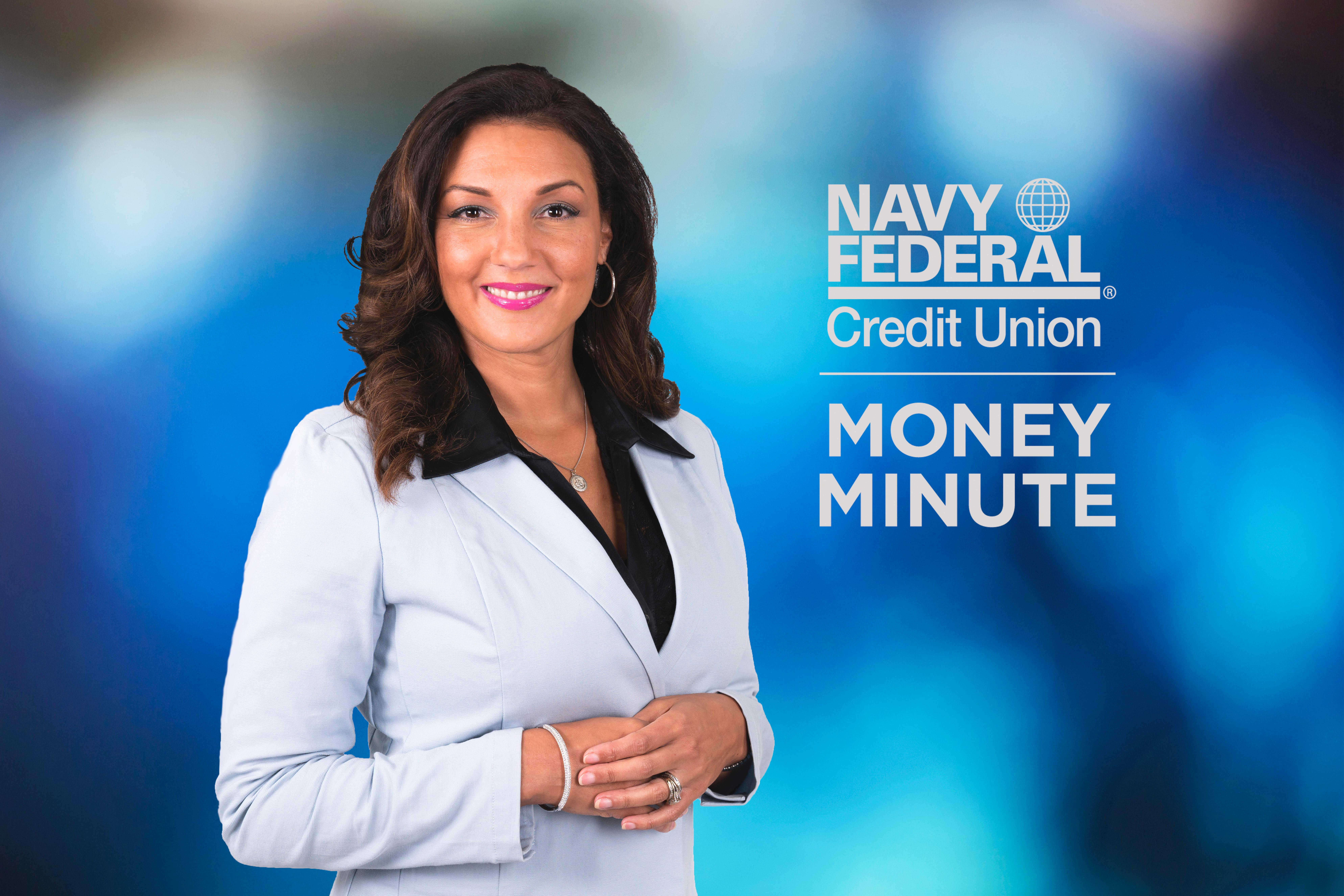 WATCH: Today's Money Minute with Channel 9 finance editor Ross Greenwood.