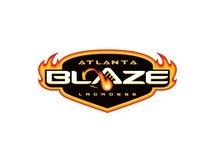 Atlanta-Blaze-logo.jpg