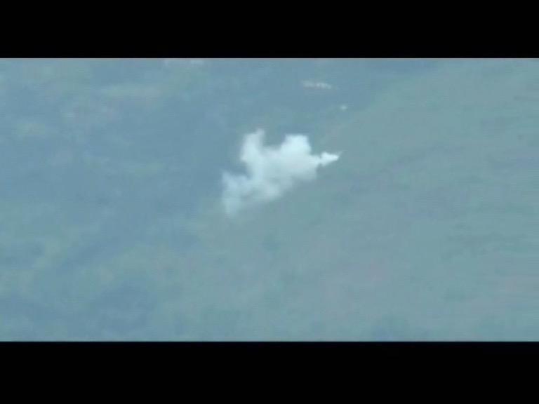Image of पाक ने फिर तोड़ा सीजफायर, पुंछ में की भारी गोलीबारी