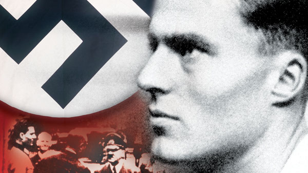 operation valkryie the plot to kill At the height of adolf hitler's sinister tyranny, a brace group teamed to assassinate him this doc tells the story of operation valkyrie, featuring testimonials from.