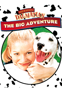 Image of Operation Dalmatian: The Big Adventure