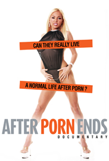Image of After Porn Ends