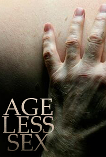 Image of Ageless Sex
