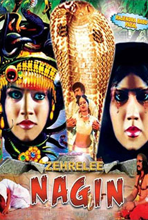 watch bollywood movies hindi movies free online snagfilms