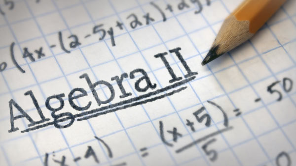 Image result for algebra 2