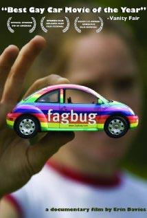 Image of Fagbug