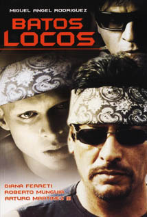 Image of Batos Locos
