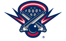 Boston-Secondary-Cross-Cannons-Logo.png
