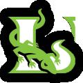 Lizards-logo.png