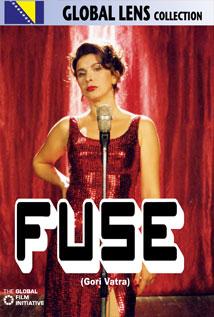 Image of Fuse (Gori Vatra)