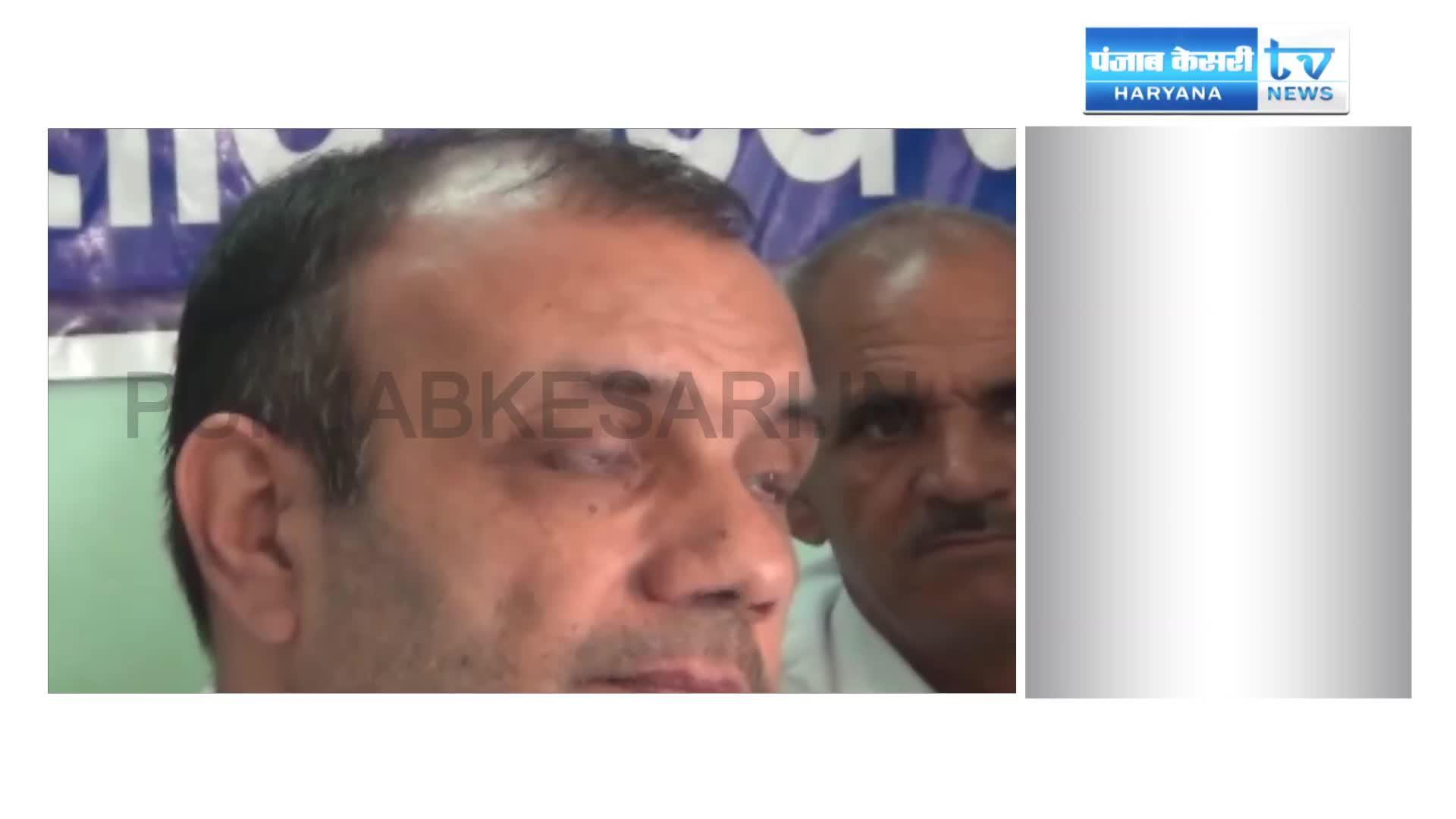 Image of कर्मचारी महासंघ को रास नहीं आया 7वां वेतन आयोग