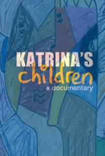 Image of Katrina's Children