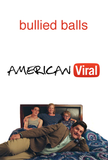 Image of Season 1 Episode 4 Ep. 4 - Bullied Balls