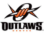 Outlaws-logo.png