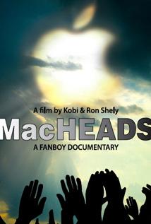 Image of MacHeads
