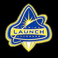 Fl Launch Logo
