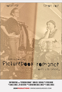 Image of Picturebook Romance