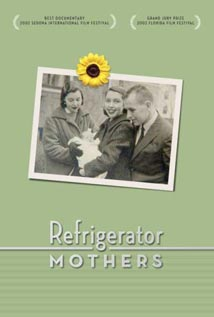 Image of Refrigerator Mothers