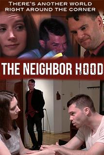 Image of The Neighbor Hood