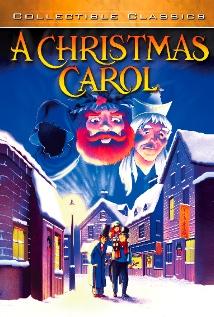 Image of A Christmas Carol (1994)