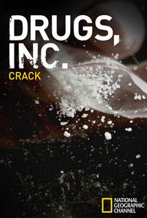 Image of Season 1 Episode 1 Crack