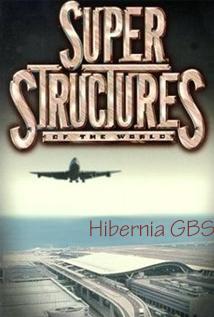 Image of Season 1 Episode 8 Hibernia