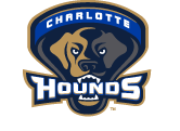 Charlotte-Hounds-logo.png