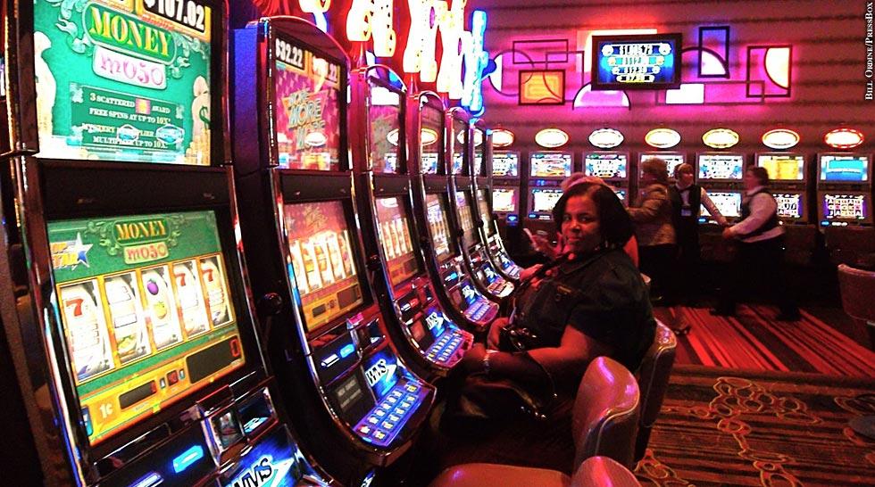 online casino in maryland